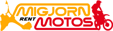MotorRentMigjorn